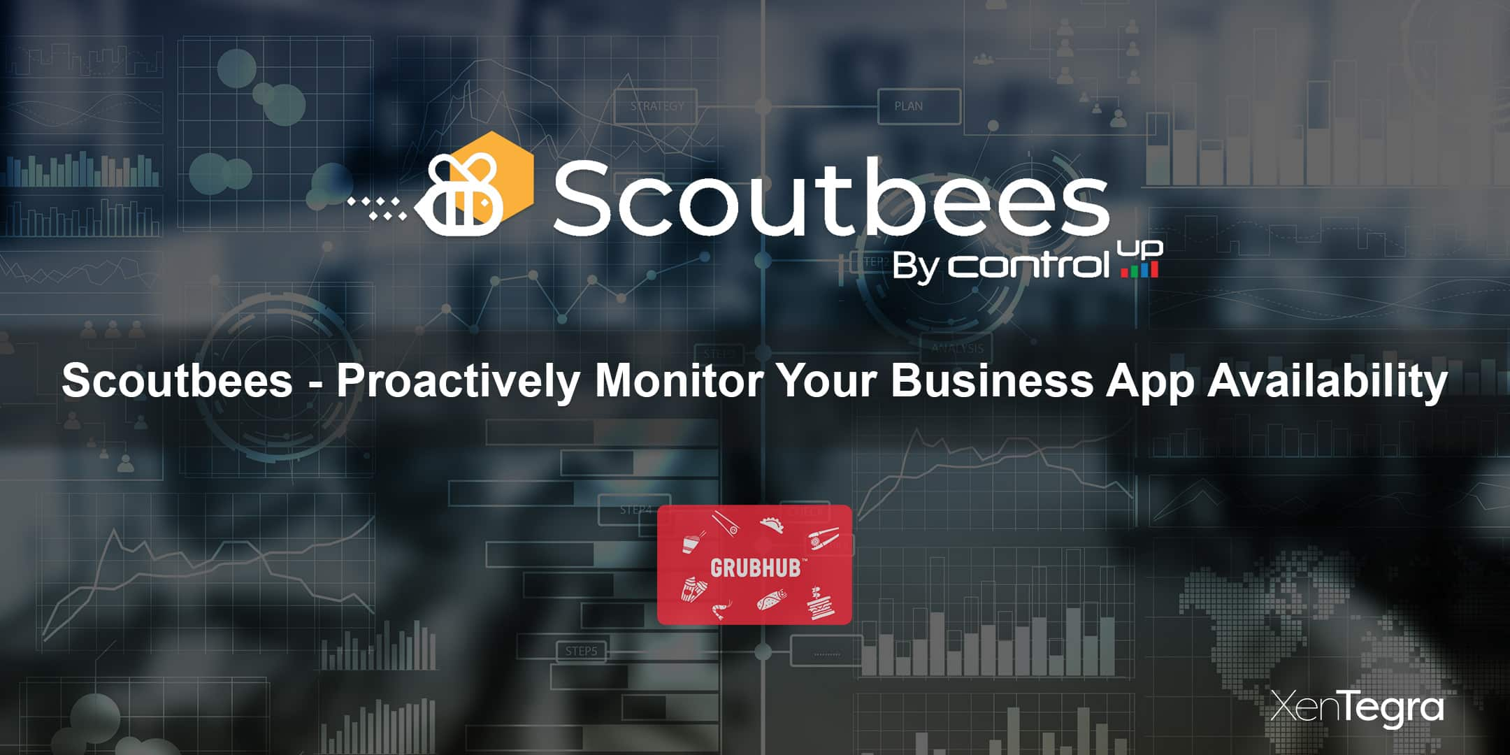 Scoutbees - Proactively Monitor Your Business App AvailabilityScoutbees - Proactively Monitor Your Business App AvailabilityScoutbees - Proactively Monitor Your Business App AvailabilityScoutbees - Proactively Monitor Your Business App AvailabilityScoutbees - Proactively Monitor Your Business App AvailabilityScoutbees - Proactively Monitor Your Business App AvailabilityScoutbees - Proactively Monitor Your Business App AvailabilityScoutbees - Proactively Monitor Your Business App Availability